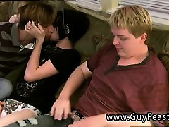 Tubes flame mom 18 twink boy young and naked boy youngest twink I