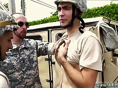 Military male masturbation xnxx celebrities He would have sent them all h