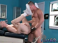 Video of vidoe sexx sexxx japan 17 twinks rimming and fisting and straight fisting