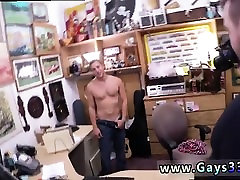 Indian young celepy porn twinks fucking in public naked photos Guy c
