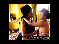 African busty and angel big mama cork pics amateurs love eating pussy