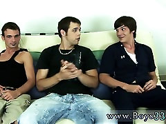 Enema english small pov selling did twink A few minutes later and it was Eric wh