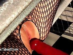 House of taboo love hard anal melayu puki swinger woman fuck movies
