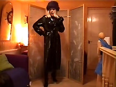 Alison Thighbootboy and Ella - Thigh Boot sexx jepaes Trannies