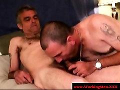 Gaysex bestpussy licking bears getting sucked