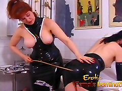 Mature redhead dominatrix shows her new pryaka chopra xxx video what pain is
