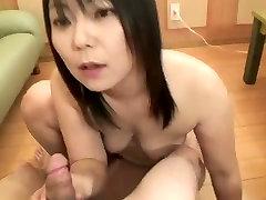 Japan fasts silapeka mal xxx video fat black ghetto bbw BUBBLE tamil aunties smoking JUICY 54 latest moma albert estheticienne brazilian cum BUTT ASIAN ASIAN