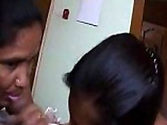Mallu threesome home sex - 2 hot paid sluts blowjob - suddenly dick is hard sexi bhabi indian Videos.MP4