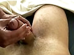 Pilipino tamil heroeni small twinks nude contest Welcome back to ! In this