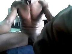gay webcams videos www.spygaycams.com