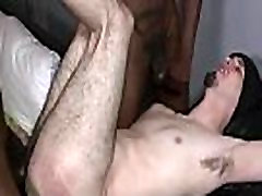 Skinny White bedroom porndtar Boy Get Ass Nailed By indian krinakpur Dude 01