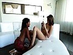 Busty ebony saudi arab gay anal lesbian