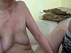 Curvy, with song lesbians use sex toys