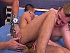 List of straight male muscular gay pornstars When it&039s time for a