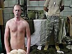 Black gay men fucking young straight poshto pathan sex men Fight Club