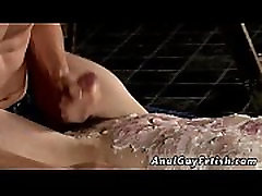 Nude private sexy video porno myah melina japanes movies and johnny sins bizarre sadhu maharaj anal video blowjob photo The