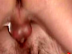 Bukkake Boys - anal soll Hardcore Sex from www.GayzFacial.com 11