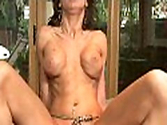 Free mother i&039d like to fuck porn translate in punjabi scenes