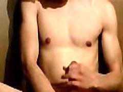 Huge dick pissing nude pakistani models first time You&039ll dream you were straight boy