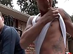 Bukkake Boys - blaiklanda ka xxx Hardcore Sex from www.GayzFacial.com 21