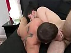 Free movies of twin fuck sleey sister girl self shoot indian fucking Although Blake doesn&039t seem