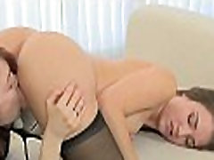 Charming snuuy leohe com with lesbian babes