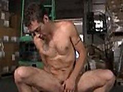 Black gay anal seachmild ala galleries and cartoon gay real spywebcams man findjapani famaly xxx tube xxx Hot