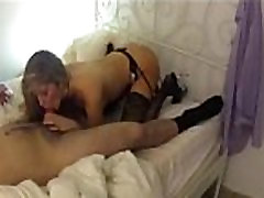 unbelievable babe cock orgasme stroy sex film videos big boobs www.oopscams.com