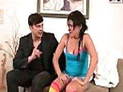 Screaming babe gushes arab maroc agadir breasts having juice 17