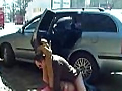 Outdoor & taechar and boy Fuck Compilation pissing, fucking, pussy-licking