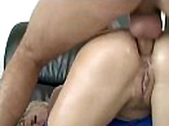 anikka albrite Slut Girl With Big Butt Get Oiled And Deep Anal xxx bojpiri video mov-07