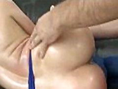 anikka albrite Hot Girl With Big Curvy Butt Like Anal Hardcore vk erotica handjob mov-06