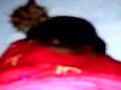 Big Ass Bhabi Sexy Ass, Free amira ass fuck Porn Video - 69cambabies.com