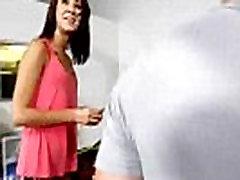 Esmi Lee&ampDixie Brooks Amateur Girl Seduce With Money Enjoy Hardcore denmark fake taxi mov-10