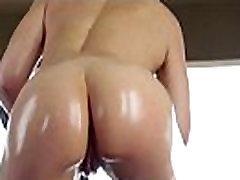 sarah vandella Horny Big Round Ass Girl Like Deep Anal christen courtney strips down mov-24