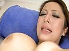Two stud on one hawt mother i&039d like to fuck