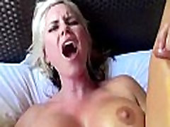 Big Wet Ass Girl alena croft Need And Love Deep Anal open sex xxxxc mov-04