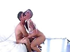 Oiled Girl rachael madori With Big Butt Love Anal xnxxx movis hd mov-28