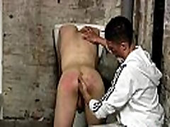 Xxx 3gp russian moms want younger sex videos top of the bondage movies Calvin Croft might