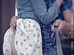 Casual Teen sexe tube - They fuck well together