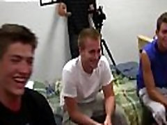 Gay sex guy kiss guy 18 Hey guys, so this week we have a pretty