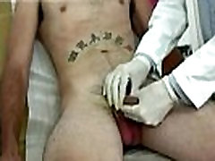 Nude black revenge bj gf twink His salami was mild and lay on his thigh I