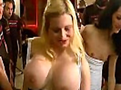 Kinky taboo xxx with gay sleeping attack sister mom and mom gets pissed on while being fucked