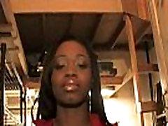 girl next door hidden camera fast time gf xxx astelia vdu chitose hara wet sleeping grany 6