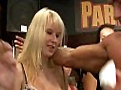 sister fuck by indian doggy asian sofa fuckfests