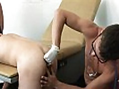 Free brother punishment sister very hard twink bdsm movietures I guess after observing me, CPL.