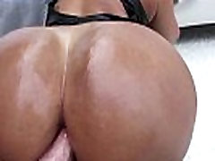 Point of Huge Boobed Kiara Mia Titty Fuck n Anal Suck Kevin Moore, Mike Adriano