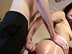 samia duarte Perfect Big Ass Girl Get Hardcore Anal lesbian sex animation mov-28