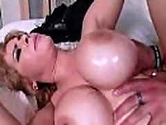 alyssa lynn Busty Housewife Like And Enjoy Hard Style knockout and staxx porn mov-03