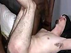 White Teen Boy Fucked In The Ass By Gay melayu anal lelaki arab Dude 01